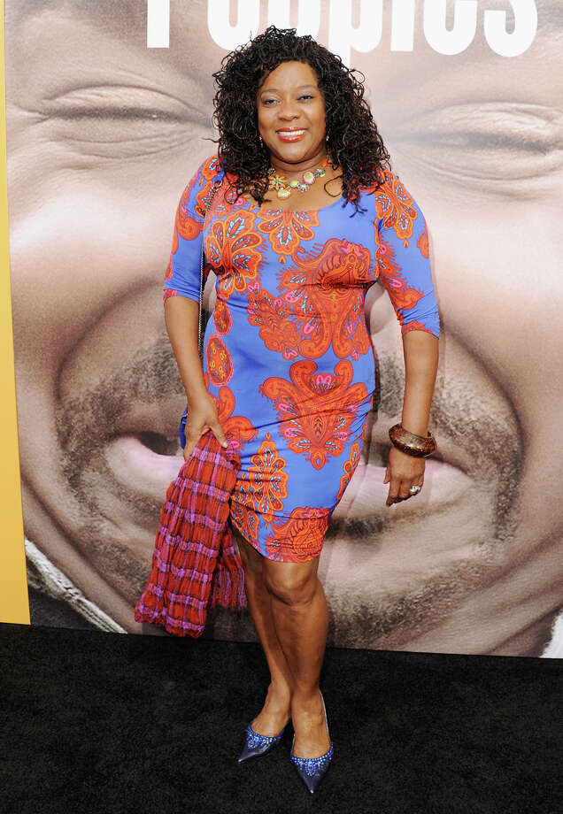 "Best known for her roles on ""Carmichael,"" ""Boston Public"" and ""Grey's Anatomy,"" actress Loretta Devine graduated from the University of Houston with a Bachelor of Arts in Speech and Drama.RELATED: Celebrity alumni of 28 Texas universities Photo: Jon Kopaloff, Getty Images / 2013 Jon Kopaloff"