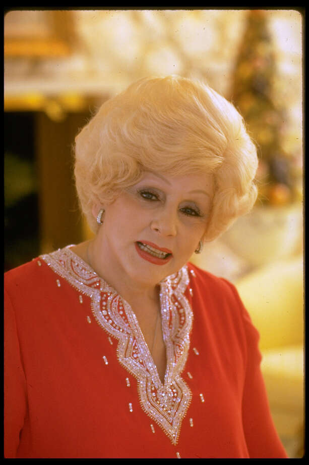 Cosmetics entrepreneur Mary Kay Ash attended the University of Houston.RELATED: Celebrity alumni of 28 Texas universities Photo: Shelly Katz, Getty Images / Shelly Katz