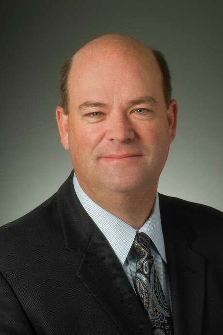 Ryan Lance is chairman and CEO of ConocoPhillips. Photo: ConocoPhillips / ONLINE_YES
