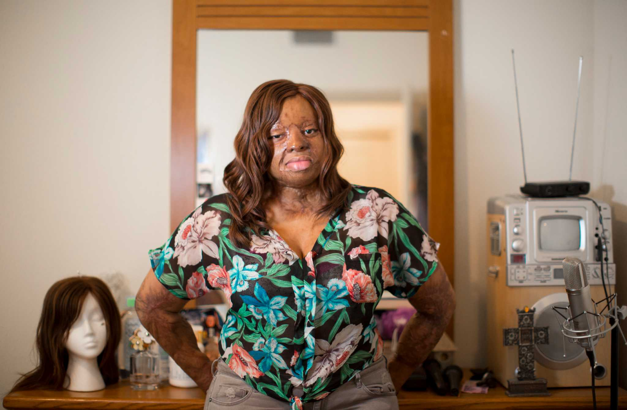 kechi women Latest local news for kechi, ks : kechi kechi change city news forums crime dating real-time news jobs  the 35 hottest women over the age of sixty.