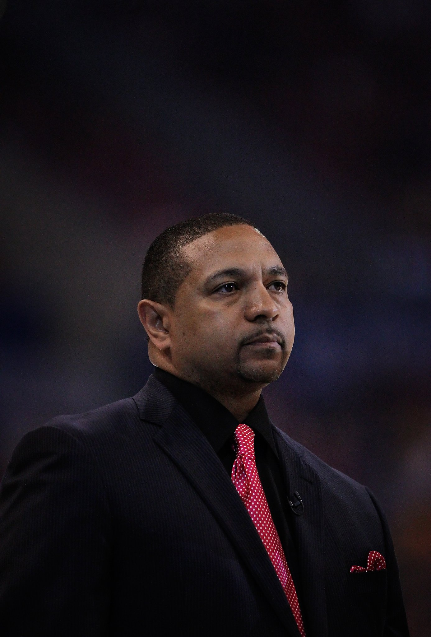 3e85b61ffe7a Is there a different standard for black NBA coaches  - SFGate