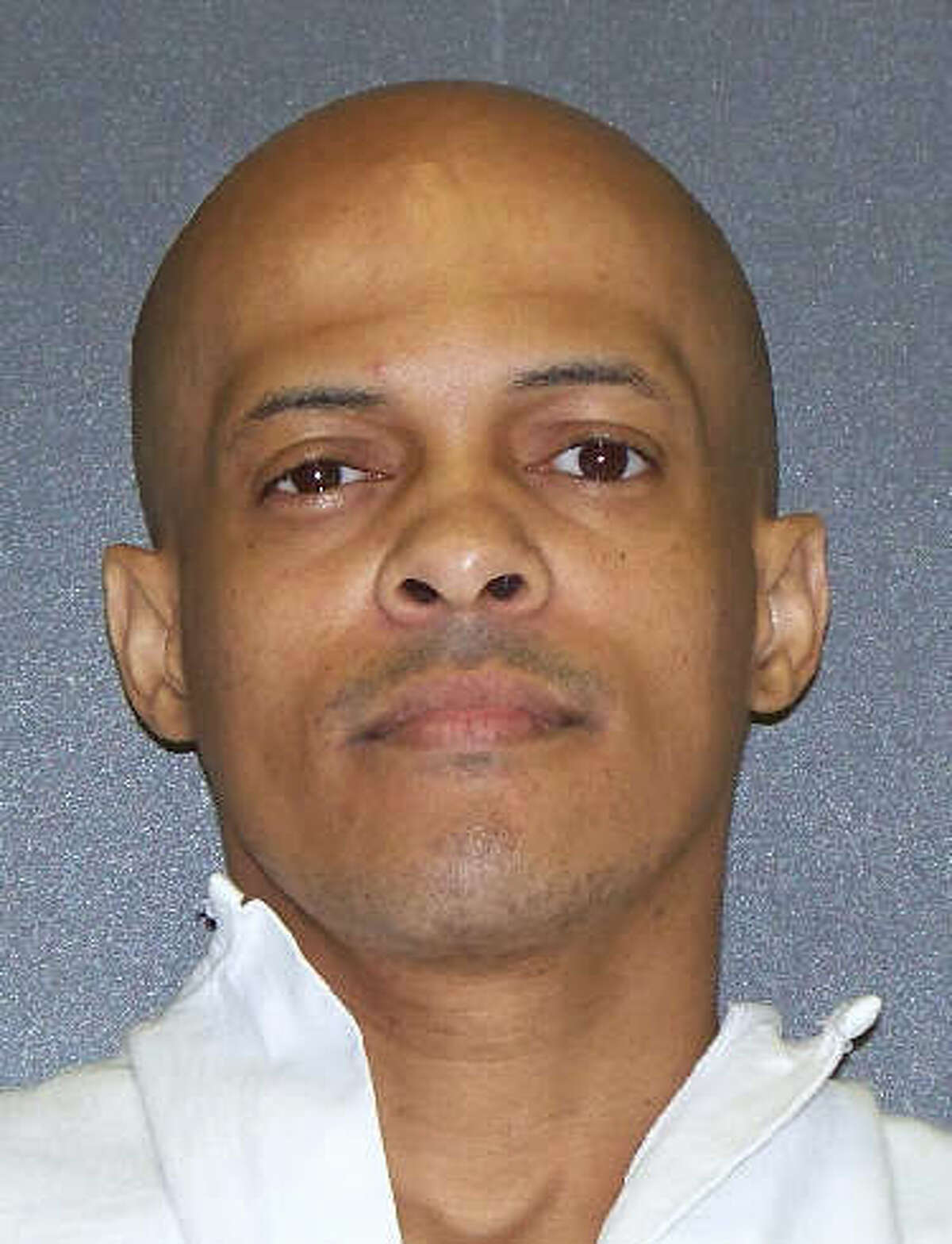Robert James Campbell was convicted of the murder of a 20-year-old Houston woman.