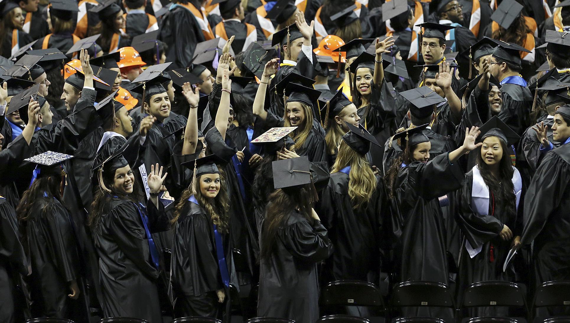 Best Graduation Pictures in San Antonio, TX - Yelp Graduation pictures san antonio