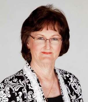 Janet Treadwell