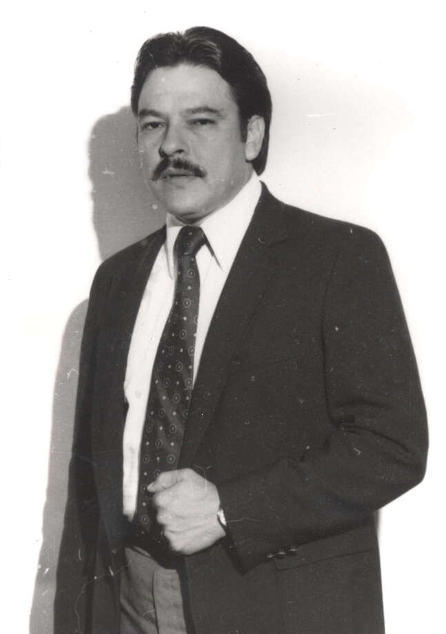 Willie Velásquez knocked down many barriers to Latinos seeking the right to vote and participate fairly in the political process. Photo: File Photo
