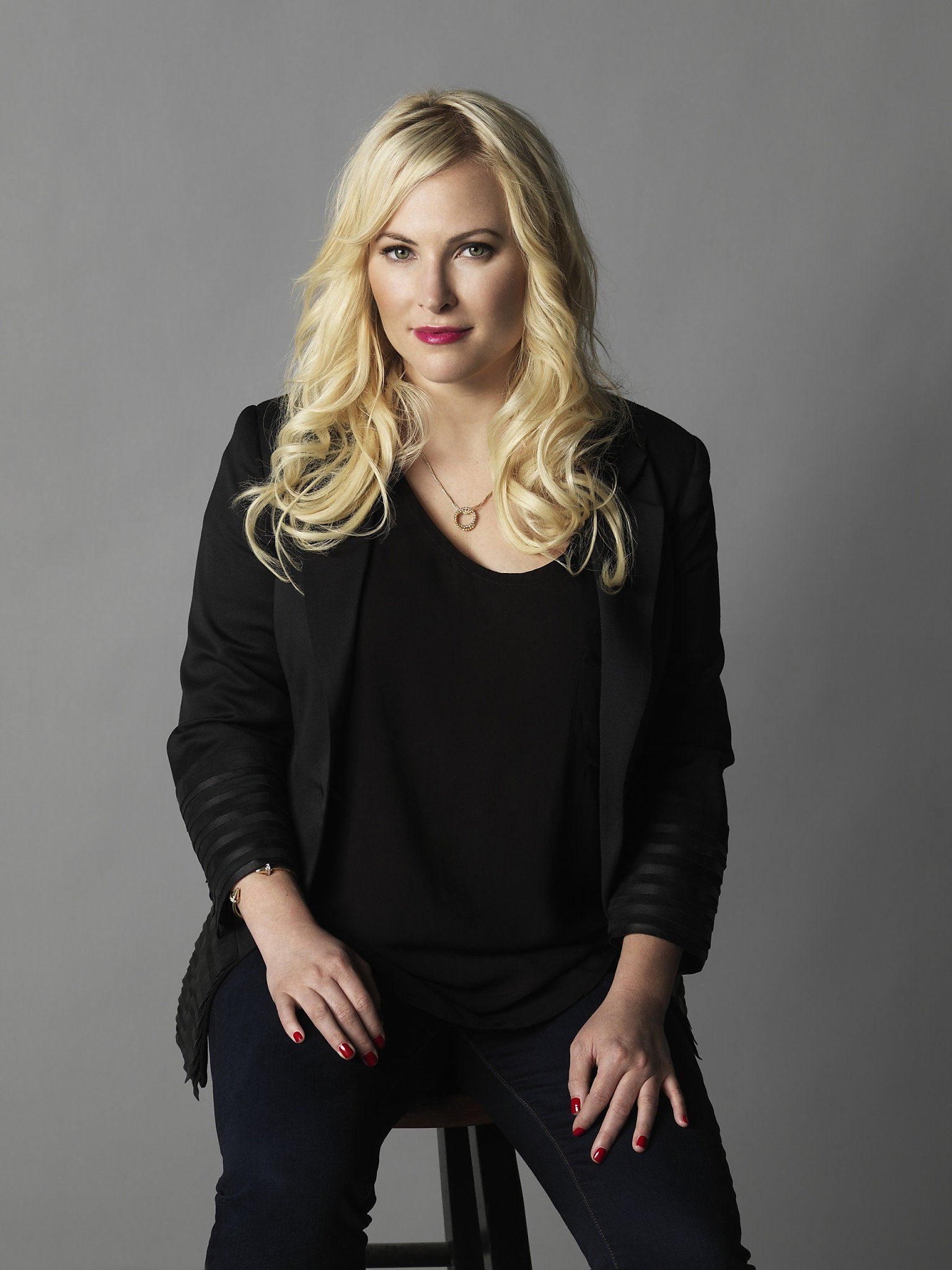 Meghan McCain has a hot body Check out all her 2015 measurements including bra size weight height and cup size Does she have breast implants