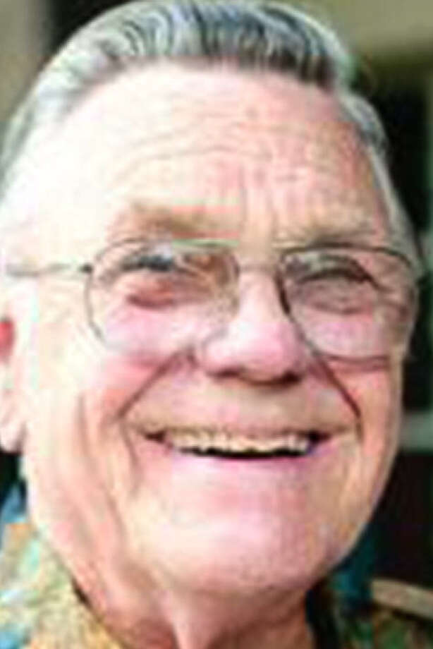 Col. John Dudley Hayes died April 27 at age 77.