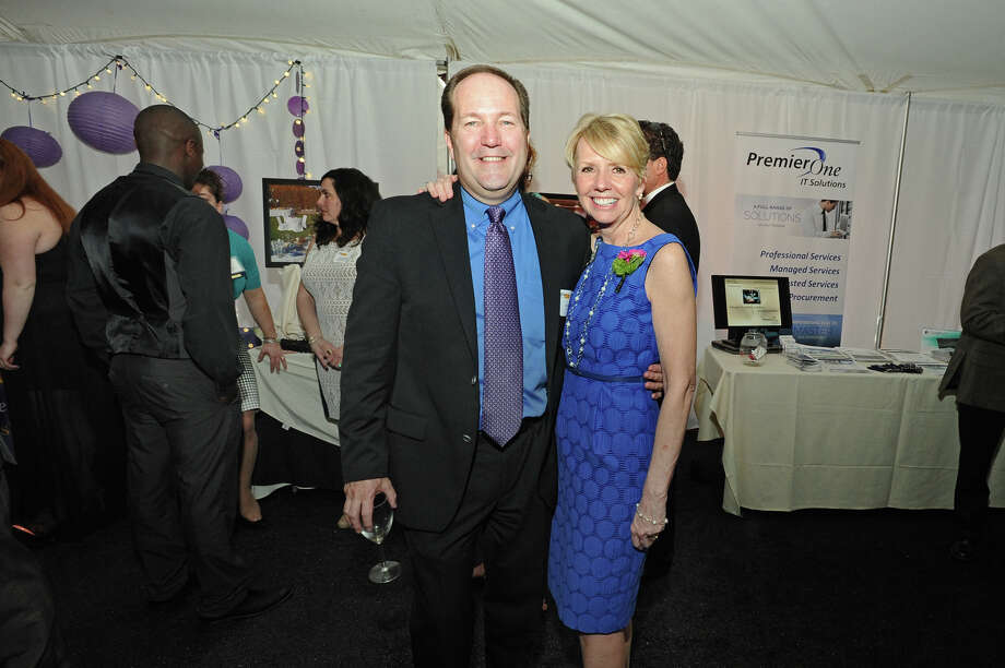 Were you Seen at the 114th Annual Dinner {with a twist} of the Rensselaer County Regional Chamber of Commerce at Franklin Plaza in downtown Troy on Thursday, May 8, 2014? Photo: Joan Heffler Photography / JOAN HEFFLER