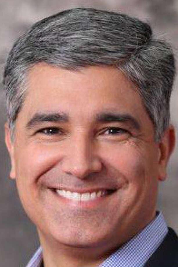 Alex Danza owns 70 percent of Dallas-based Vonlane, a luxury bus service.