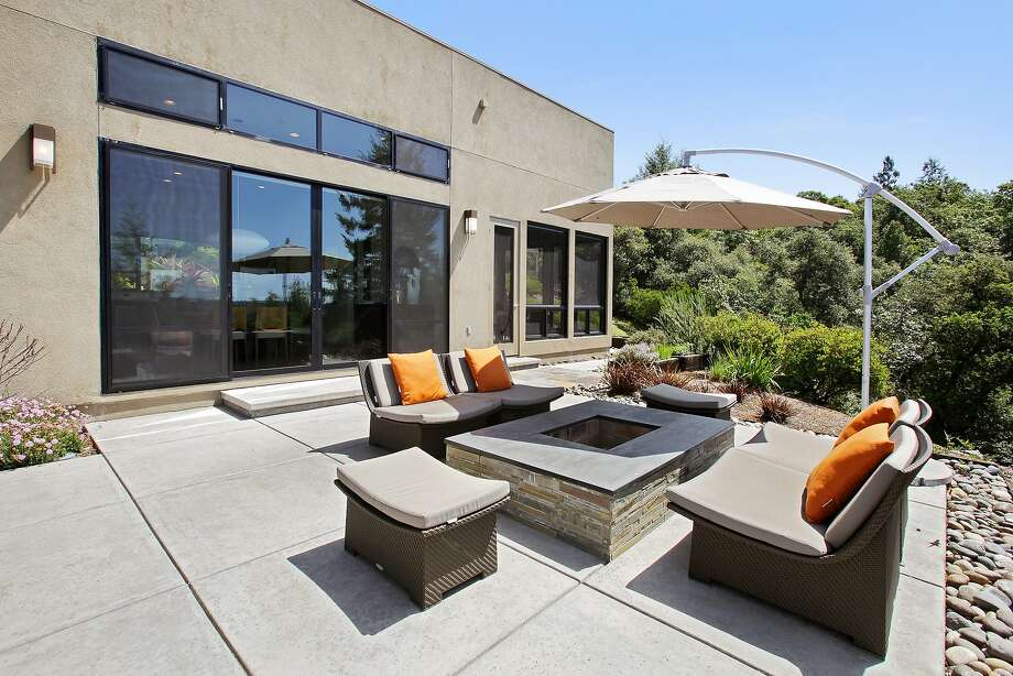 The Forestville home is available for $2.95 million. Photo: OpenHomesPhotography.com
