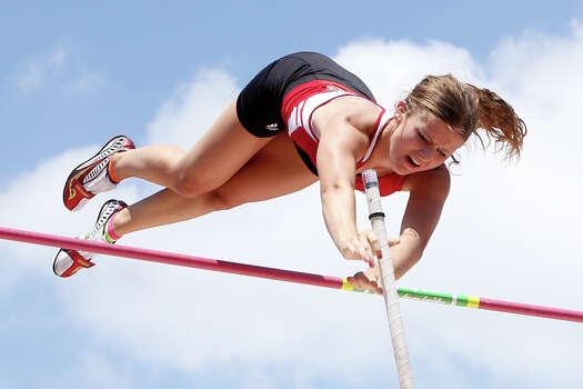 2014 regional track meet sam houston state