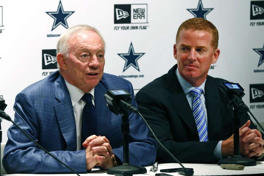 NFC EASTCowboys draft class-- First round: Zack Martin, T, Notre Dame (16th overall). Second round: Demarcus Lawrence, DE, Boise State (34th overall). Fourth round: Anthony Hitchens, LB, Iowa (119th overall). Fifth round: Devin Street, WR, Pittsburgh (146th overall). Seventh round: Ben Gardner, DE, Stanford (231st overall), Will Smith, LB, Texas Tech (238th overall), Ahmad Dixon, S, Baylor (248th overall), Ken Bishop, DT, Northern Illinois (251st overall),  Terrance Mitchell, CB, Oregon (254th overall)  Martin can start at guard or tackle. They paid dearly to get Lawrence, who's supposed to replace DeMarcus Ware as a prolific pass rusher. Watch Dixon be a special teams star.  Grade: B-minus Photo: Ron Jenkins, Associated Press