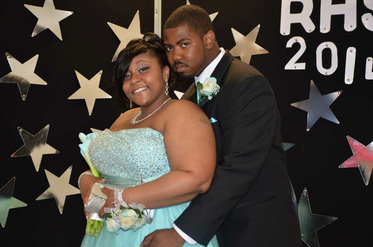 Were you seen at the Rensselaer High School Prom at Franklin Plaza in Troy on Friday, May 9, 2014