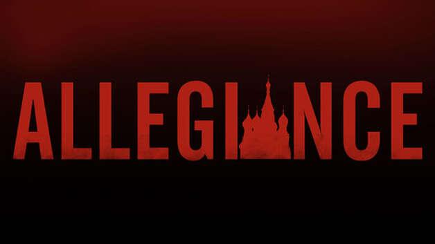 Allegiance: 9 p.m. Thursdays