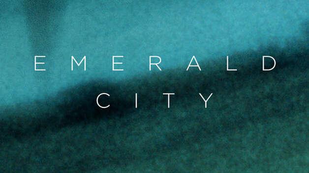Emerald City: Not yet scheduled