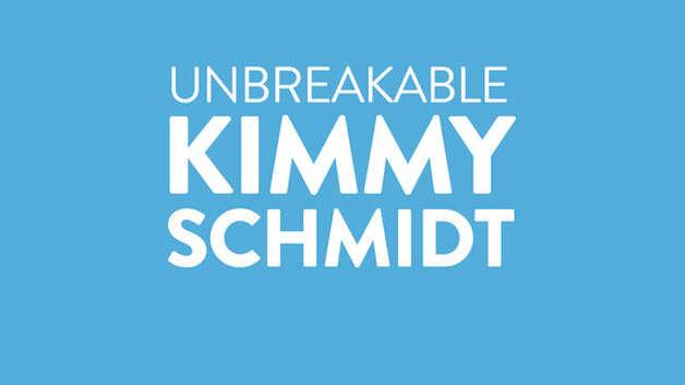 Unbreakable Kimmy Schmidt: Not yet scheduled
