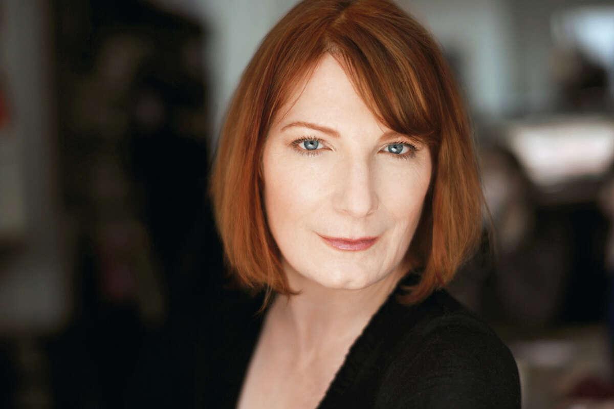 Lisa Porter.