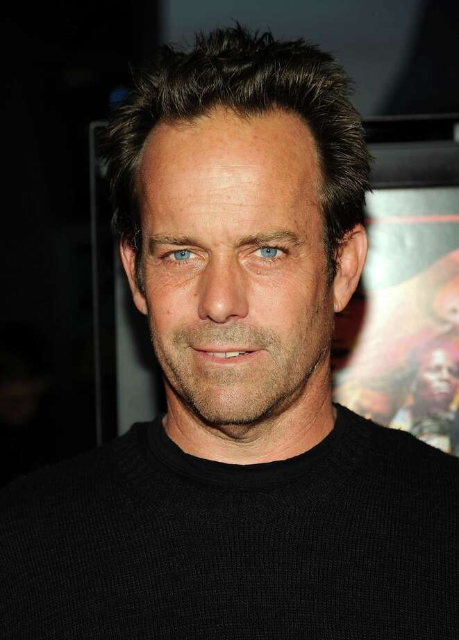 "Stockwell is now a director. He directed ""Cheaters,"" ""Crazy/Beautiful,"" ""Blue Crush"" and ""Into the Blue,"" among others. He is 55. Photo: Frazer Harrison, Getty / 2011 Getty Images"