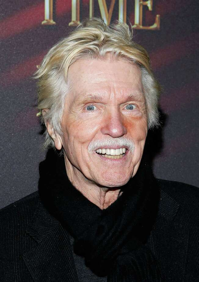 "Tom Skerritt, age 82, now splits his time between homes on Lake Washington and on Lopez Island in the San Juan Islands. His big credits after ""Top Gun"" included a recurring role in ""Cheers,"" ""Poltergeist III,"" ""Steel Magnolias"" and ""Picket Fences."" He has recently appeared in episodes of the TV series ""Madam Secretary"" and ""The Good Wife"" and continues to act in movies. Photo: J. Countess, Getty / 2013 J. Countess"