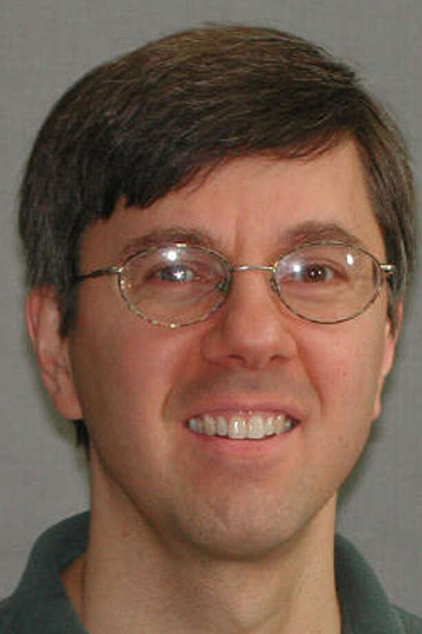 Cyril Morong, Ph.D., is an associate professor of economics at San Antonio College.