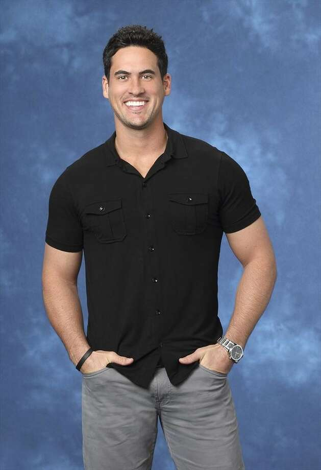 JOSH M. (Winner Josh M.) Age: 29 Occupation: Former Pro Baseball Player Hometown: Tampa, FL Photo: Craig Sjodin, ABC / © 2014 American Broadcasting Companies, Inc. All rights reserved.