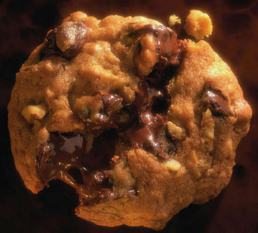 DoubleTree by Hilton Guests and non-guests alike can walk into any DoubleTree hotel for a complimentary, warm cookie.