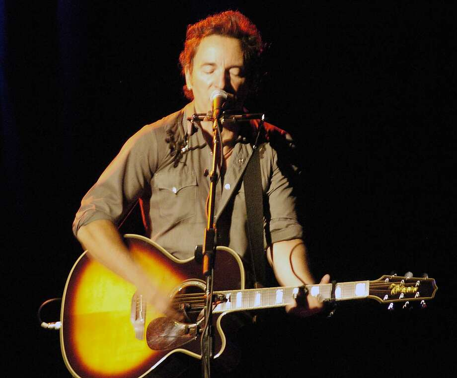 Times union Photo by James Goolsby
