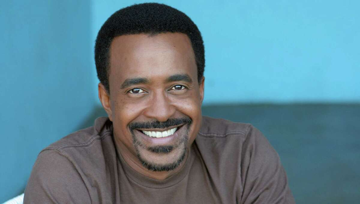 """Tim Meadows, who is performing at the Laugh Out Loud Comedy Club on Friday and Saturday, is co-starring in a new sitcom on NBC, """"Marry Me."""""""