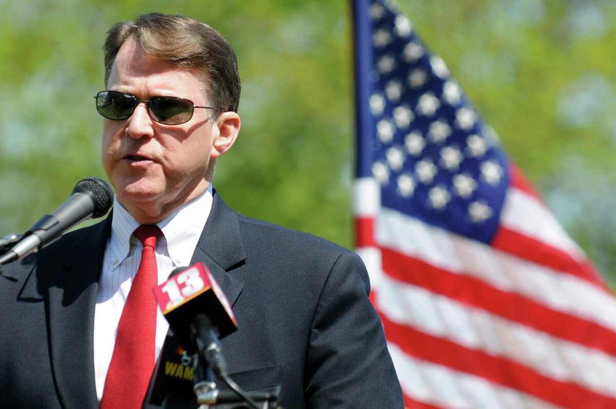 McNulty Center Helps Veterans