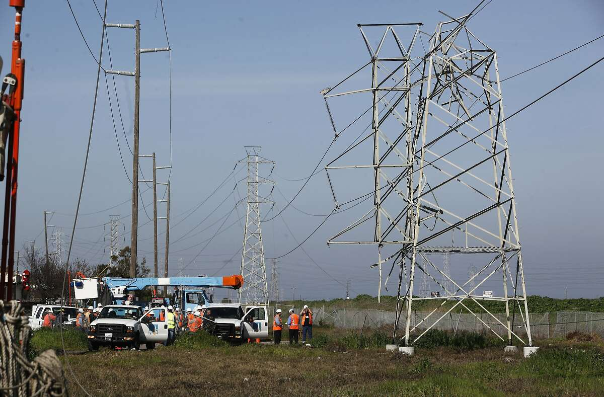 California regulators voted to let the PG&E collect an extra $2.37 billion from its customers over the next three years.