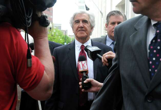 a study on the corruption case of joseph bruno Court of appeals denies joseph l bruno's state sen joseph bruno walks in corruption us appeals court allows corruption case against joe bruno to.