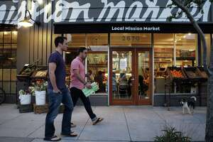 Hanukkah helpers: Bay Area markets and restaurants - Photo