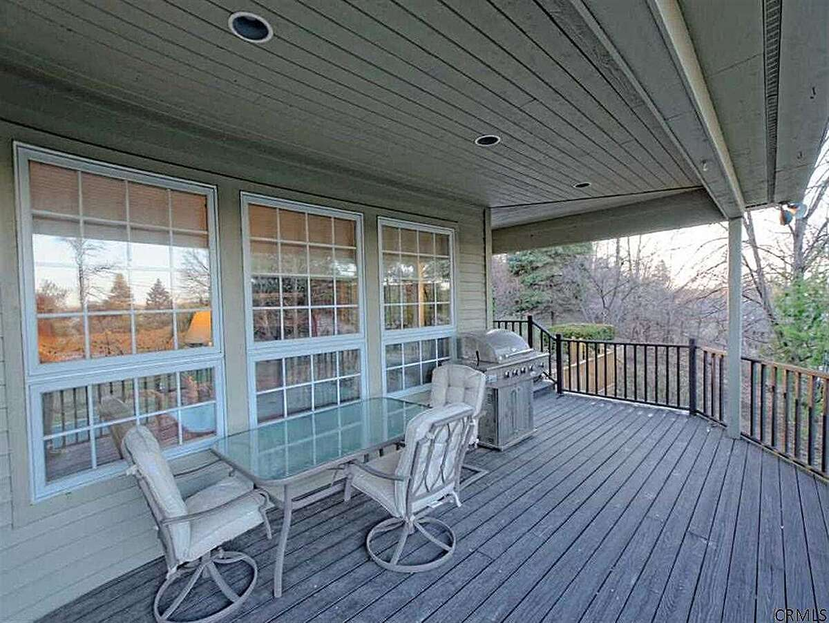 $549,900 . 1075 NISKAYUNA RD, Niskayuna, NY 12309. Open Sunday, May 18 from 2:30 p.m. - 4:30 p.m. View this listing.