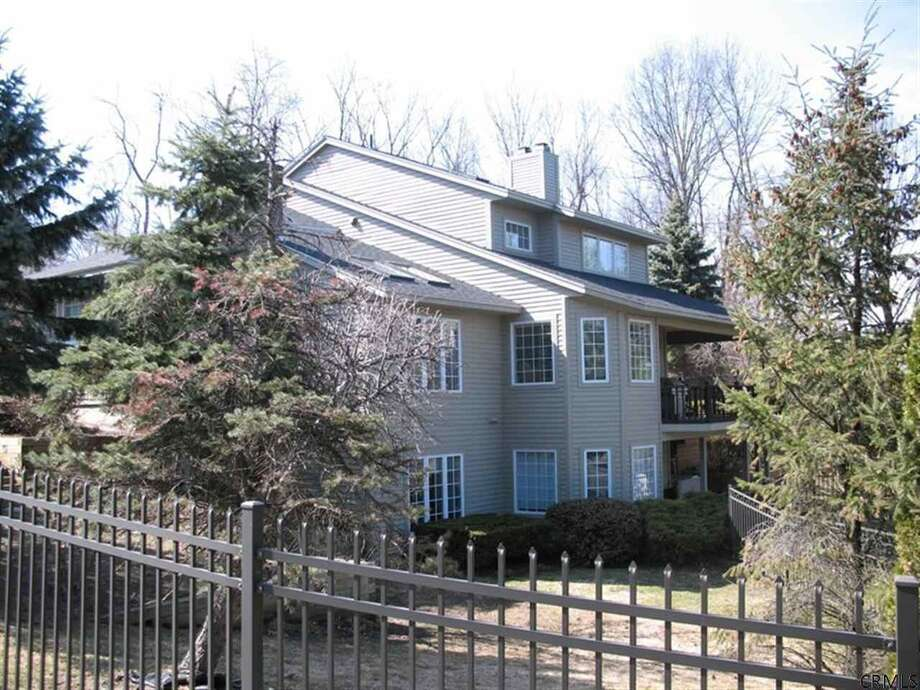 View more open houses this weekend by visiting our real estate section.$549,900.1075 NISKAYUNA RD, Niskayuna, NY 12309. Open Sunday, May 18 from 2:30 p.m. - 4:30 p.m.View this listing. Photo: CRMLS