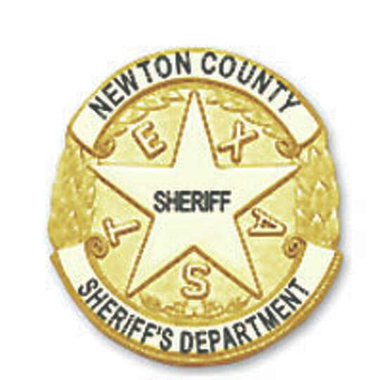 Newton County Sheriff's Office
