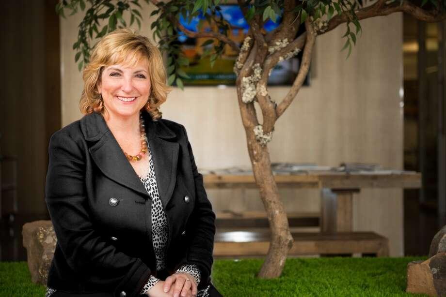 Laurie Coton joined Carnan Properties. Photo: Carnan Properties