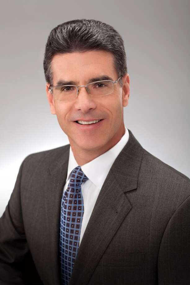 Gregory P. Shaw has joined  Boyd Commercial/Corfac International as director of office brokerage. Photo: Boyd Commercial
