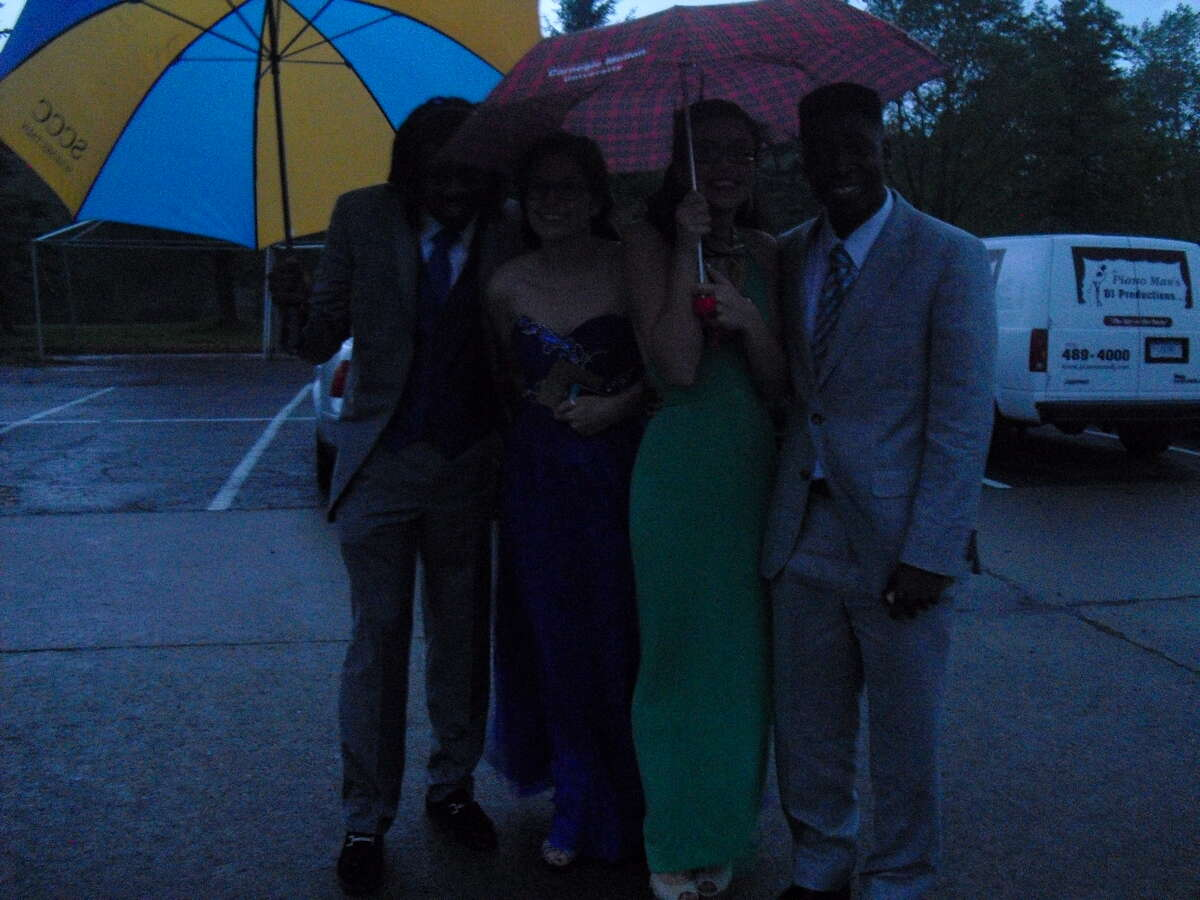 Were you Seen at the Shaker High School Senior Prom at Birch Hill in Schodack on Friday, May 16, 2014?