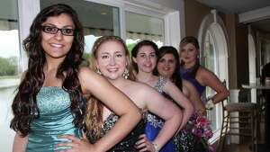 Were you Seen at the Schalmont High School Senior Ball in Rotterdam on Friday, May 16, 2014?  The photos were taken at the school and a the Glen Sanders Mansion in Scotia.