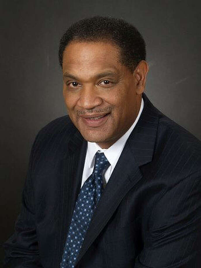 """The  Museum of Black WWII History will hold an event honoring  women and men  in the military  11 a.m. Friday at the Government Center lobby at 888 Washington Blvd. The event will include guest speaker  Robert Hudson Jr. (pictured) as well as Mayor David Martin. The documentary, """"The  Wereth  Eleven"""" will also be shown from noon to 3 p.m."""