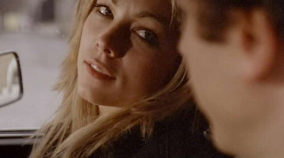 BAD TIMING -- no one sees Theresa Russell in BAD TIMING, at a formative age, and ever forgets her.  Also see her in STRAIGHT TIME.