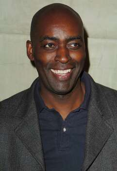 """Michael JaceActor Michael Jace, probably best known for his role in """"The Shield,""""has been charged with murder, according to the Associated Press. Authorities said Jace called 911 and told an operator he shot his wife, April. She was later found dead with multiple gunshot wounds in the couple's Los Angeles home. He has plead not guilty. Jace could face up to 50 years to life in state prison if he is convicted.  Photo: SGranitz, Getty Images / WireImage"""