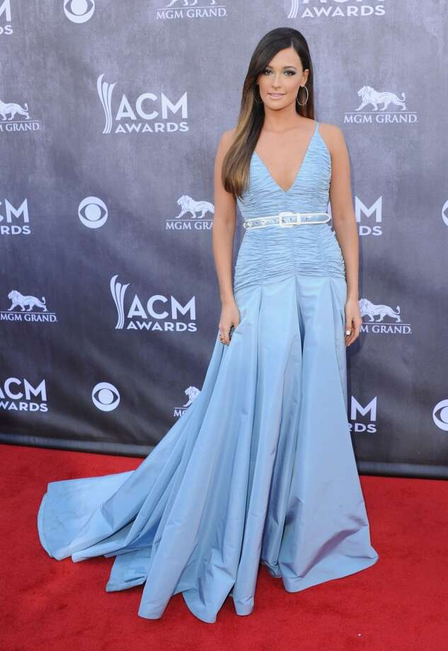 Kacey Musgraves (Photo by Jon Kopaloff/FilmMagic) Photo: Jon Kopaloff, FilmMagic