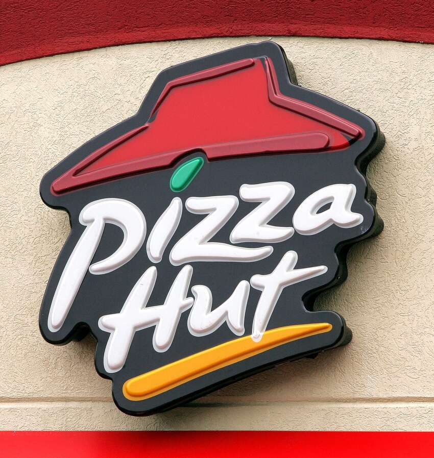 Pizza Hut founded June 15, 1958Ranked: 82