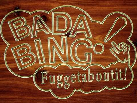 League City S Bada Bing Best Restaurant You Ve Never Heard