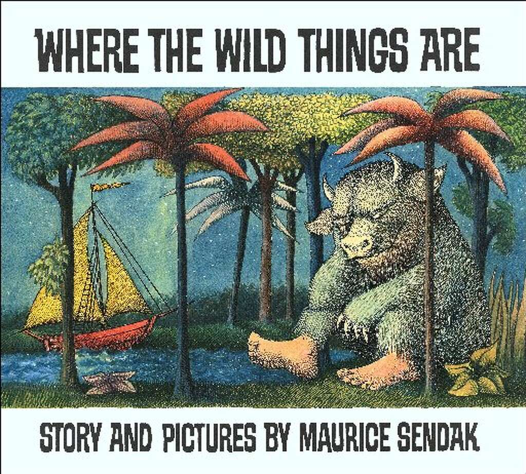 do trigger warnings harm academic dom most educators think warning where the wild things are contains calling food deprivation