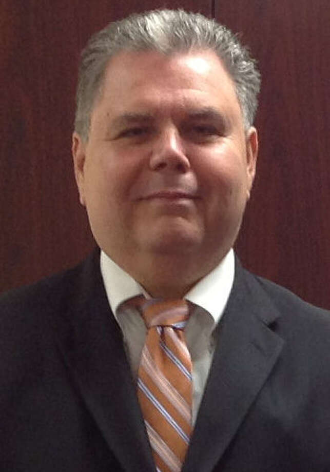 Officials should not grant Southside ISD Superintendent Ricardo Vela a waiver. Photo: Courtesy Southside ISD
