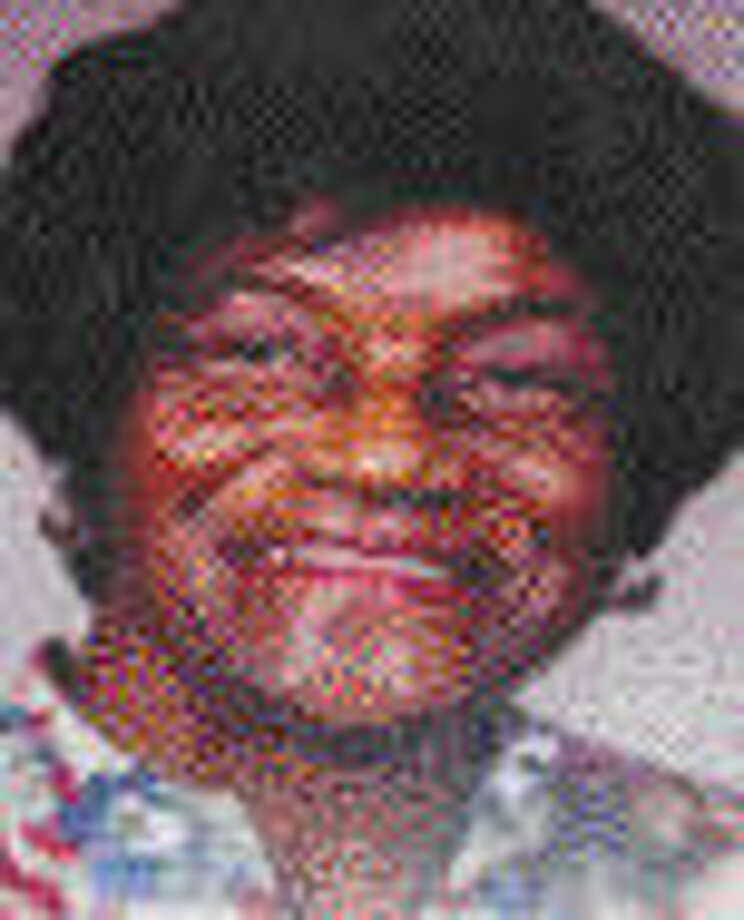 Photo of Willie Jones, an 84-year-old resident of Hudson Park Rehabilitation and Nursing Center in Albany who had her arm broken by a certified nurse's assistant Aug. 17, 2013. Jones passed away Sept. 15 of what appeared to be unrelated causes. (Photo taken from obituary)