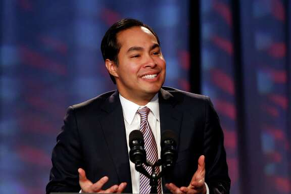 Latinos across the nation have mixed feelings Mayor Julian Castro joining Team Obama by becoming secretary of Housing and Urban Development.