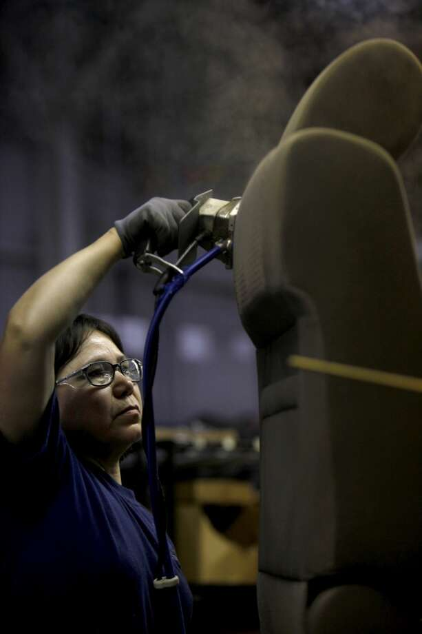 insource (v., 1983): to procure (as some goods or services needed by a business or organization) under contract with a domestic or in-house supplier